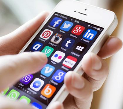 iPhone & iPad App Development in Udaipur