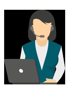 best virtual assistant in india - TarangSoft Solutions LLP