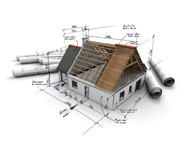 autocad drafting services in Udaipur, India, CAD CAM experts in Udaipur
