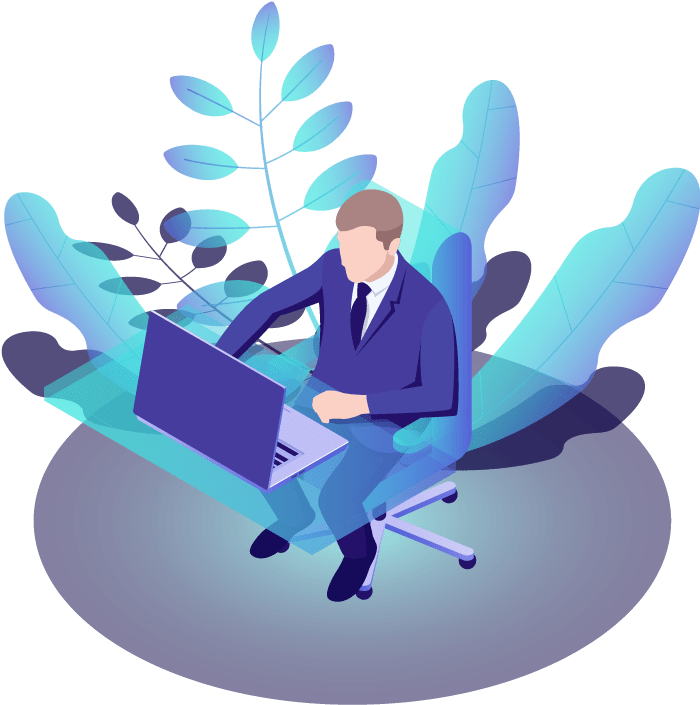 Best Virtual Assistant in India providing Business Support
