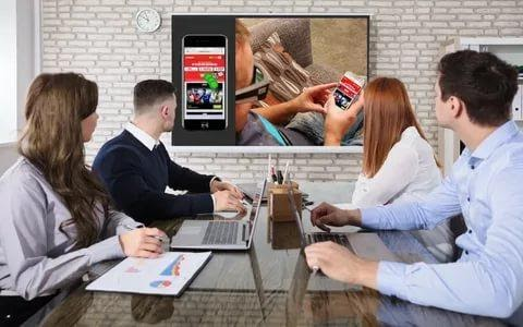 usability videos - massive video production marketing strategy