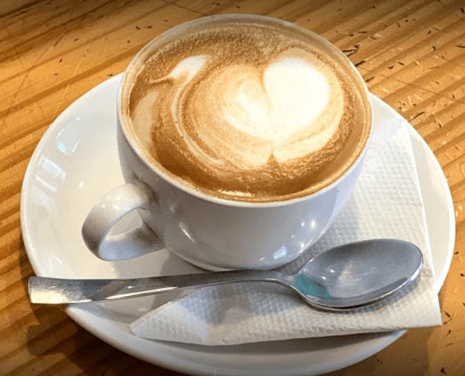Top 15 Cafes in udaipur - Cafe La Comida