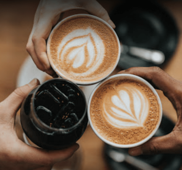 Cafe Boho - Top 15 Cafes in Udaipur