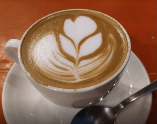 Top 15 Cafes in udaipur - Oladar Village