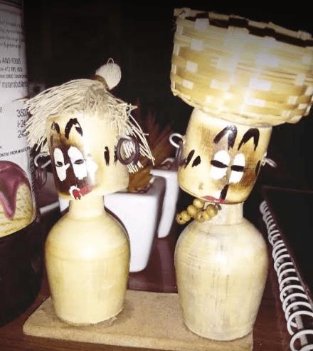 Top 15 Cafes in udaipur - Pubg Cafe Shobhagpura