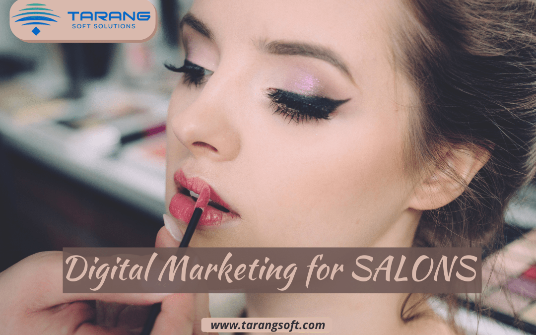 5 Fastest Ways to Attract More Customers to Your Salon